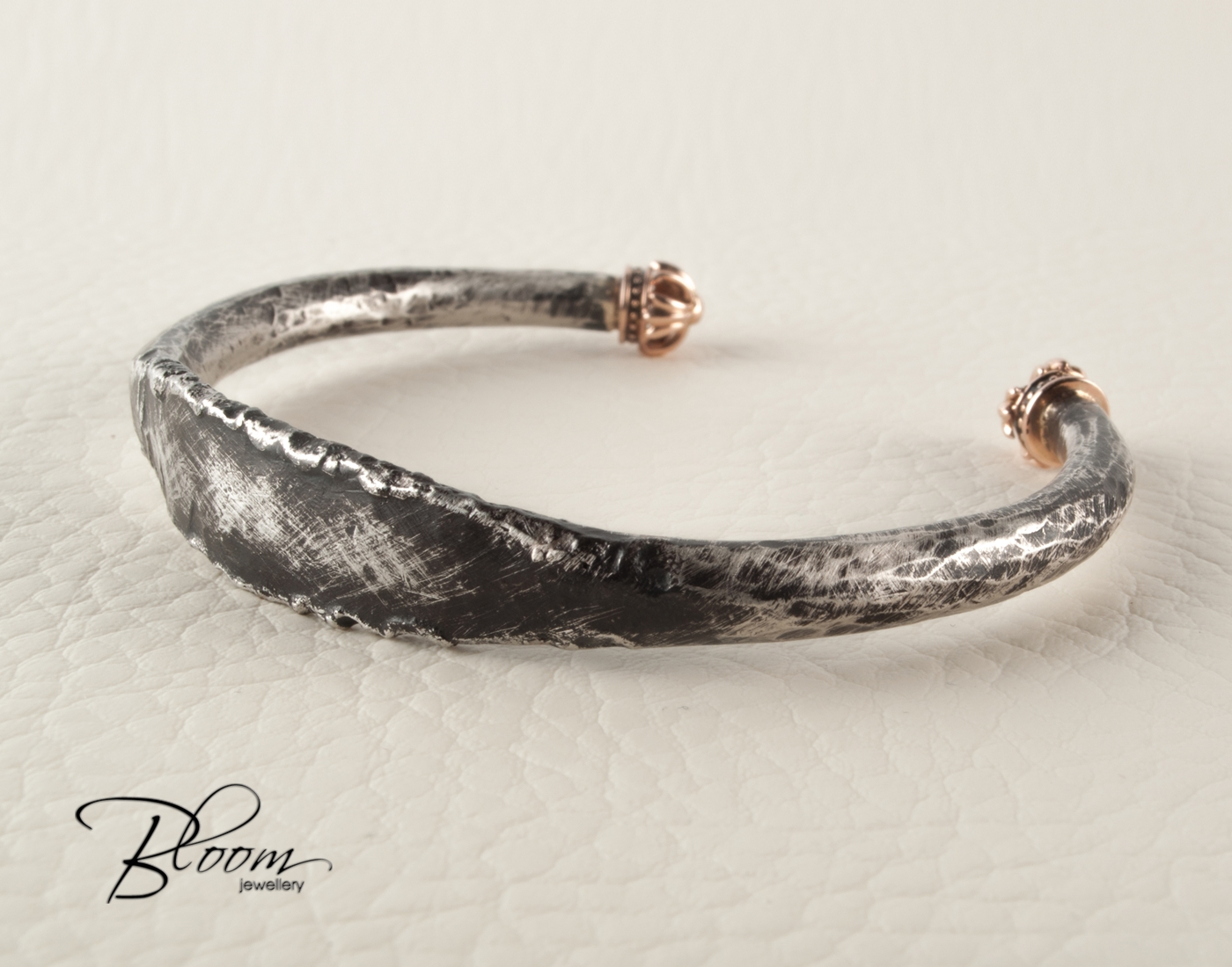 rose bangles bracelet gold time in silver bangle en cuff bracelets and happiness boutique