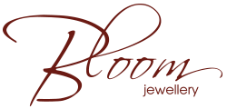 Bloom Jewellery Shop